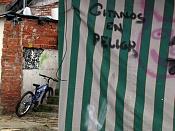 Fotos Urbanas-sabado_maldito_12.jpg