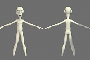Oh, Dios mio   Otra cabeza   +cuerpo+Biped -cuerpo_iaio.jpg