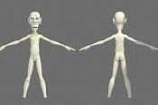 Otra cabeza cuerpo biped-cuerpo_iaio.jpg
