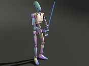 Battle Droid-battle_droid_wip_72.jpg