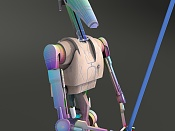 Battle Droid-battle_droid_wip_73.jpg
