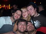 atencion, gayers       quedada en valencia   -quedada2.jpg