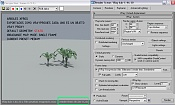 Vray proxies-prueba1-static.jpg