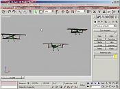 Codecs para los video tutoriales de 3dpoder-pdvd0006wn.jpg