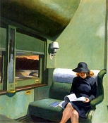 Cg challenge -compartiment-c-voiture-193.-edward-hopper.-1938.-collection-i.b.m.-new-york.jpg