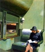 Cg challenge -compartiment-c-voiture-193.-edward-hopper.-1938.-collection-i.b.m.-new-york.jpg