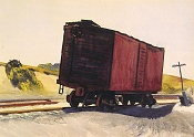 Cg challenge -edward-hopper-freight-car-at-truro.jpg