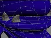 orco-encia.jpg
