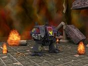 Robot-tx.jpg