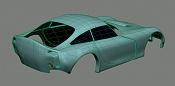 Reto 1: autos  Mesh,Emo,RavenX,Ballo -untitled-1.jpg