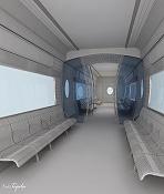 Otro tren-train_forum.jpg