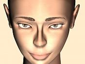 actualizacion de rostro chica-concejas.jpg