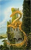 BaSTa DE FaRSaS-dragon_122.jpg