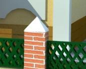 Mi segundo  render:una casa-ladrillos.jpg