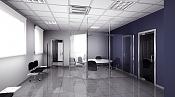 Decoracion oficinas-b2.jpg
