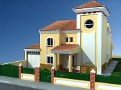 Mi segundo  render:una casa-casa_174.jpg