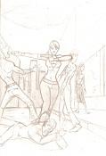 *El Dibujo del Dia *-escanear0022.jpg