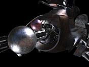 Algo de ciencia ficción-bicho5.jpg