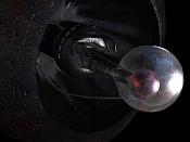 Algo de ciencia ficción-bicho3.jpg