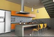 cocina-1a.jpg