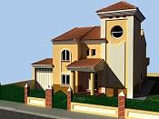 Mi segundo  render:una casa-casa_175.jpg