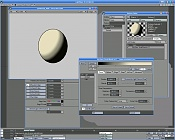 Plug efecto toon para LW-big-eyes.jpg