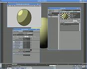 Plug efecto toon para LW-celll-shader.jpg