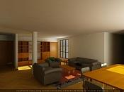Pruebas de iluminación interior con vray-2.jpg