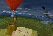 CG Challenge: Basie-viaje-en-globo4-copy.jpg