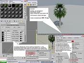 Vray proxies-prueba1-mesh-sombras-y-vray.jpg