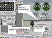Vray proxies-prueba2-mesh-nosombras-y-vr.jpg