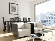 interior salon-saloncito_1001.jpg