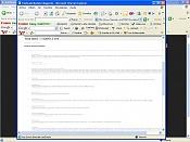 cuando abro una pagina en internet me sale la letra super pequeña-para-borrar.jpg