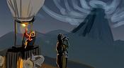CG Challenge: Basie-viaje-en-globo4-copy-copia.jpg