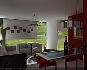 render-interior1.jpg