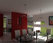 render-interior2.jpg