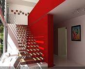 render-interior3.jpg
