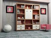 imagen de muestra-mueble-max.jpg