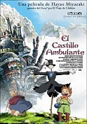 El castillo ambulante-1868241330.jpg