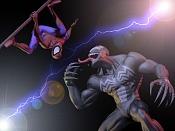 Spiderman vs Venom-spid-vs-ven_pick-1.jpg