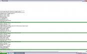 Vray proxies-vray-error.jpg