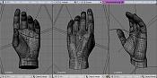 Estudio de manos-capmano.jpg
