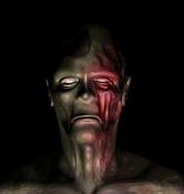 Un zombie-zombie01_07.jpg