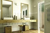 El baño-recorte-4.jpg