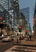 El futuro del 3D    en asia -downtown.jpg