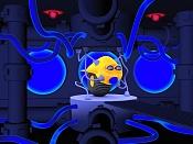Labo vital Autor del Render 21-lo_ultimo03.jpg