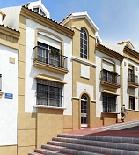 arquitectura  C alfonso XIII-final.jpg