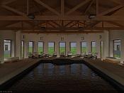 iluminacion de gran espacio interior  vray -minutos-10.jpg