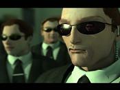 Agentes autor del render Agusgus-agentes.jpg