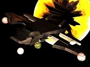 Fantasia espacial  -  autor del Render: cadrogui-cadrogui.jpg
